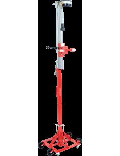 Colonna Telescopica 250 Deluxe
