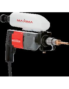 Caromax 800