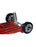 Caromax Id 700