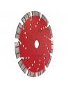 Laser Scan Rojo H12