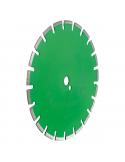 Green Asphalt