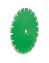 Verde Asfalto