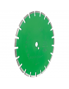 Vert Asphalte