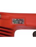 Caromax 1800 Asp