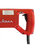 Caromax 1800 Acqua