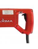 Caromax 1800 Wet