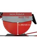 Maxi 700