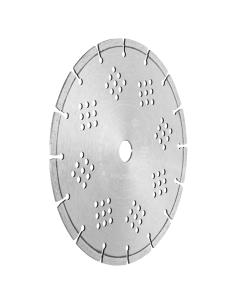 Laser Silver H8