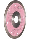 Cer Pink Laser