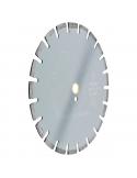 Grey Asphalt Duramax