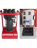 ASPIRAMAX 600