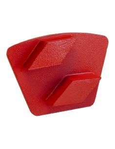 Diamantpads für Bodenschleifer