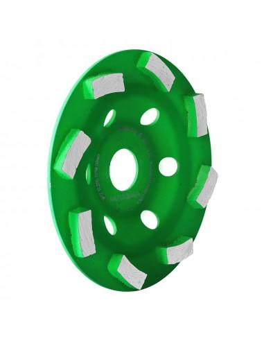 Grün Cup