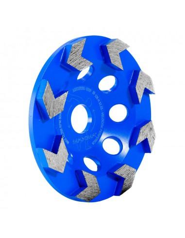 Azzurro Cup