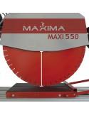 Maxi 550 BF19
