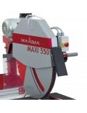 Maxi 550