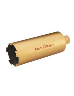 Laser 250 Core Bit