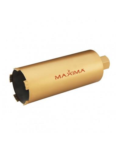 Foret Laser 250