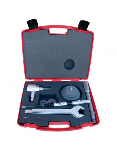 Suction Kit